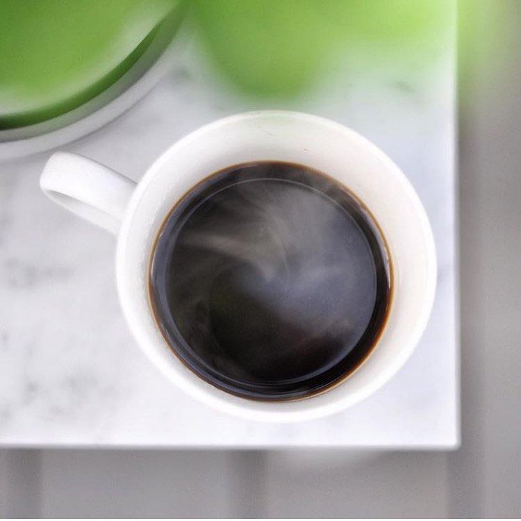 Idag behvs litervis med kaffe! En supertrotsig 25 ring ochhellip