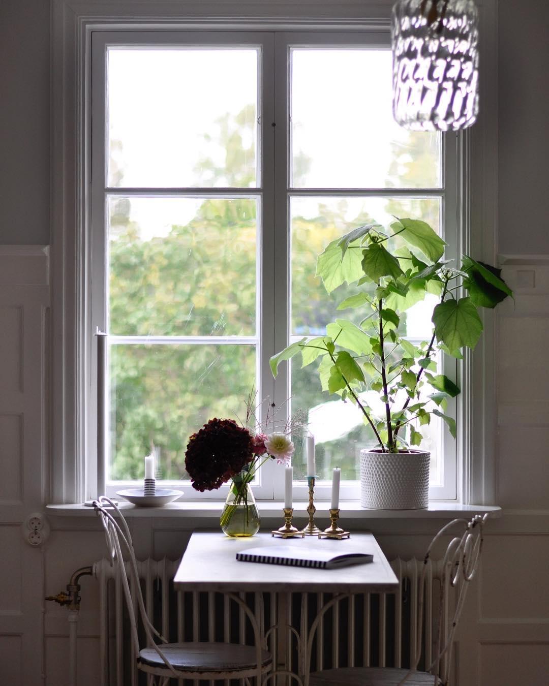Idag har jag hngt hemma hos whatdecoratesmyday i deras magiskahellip